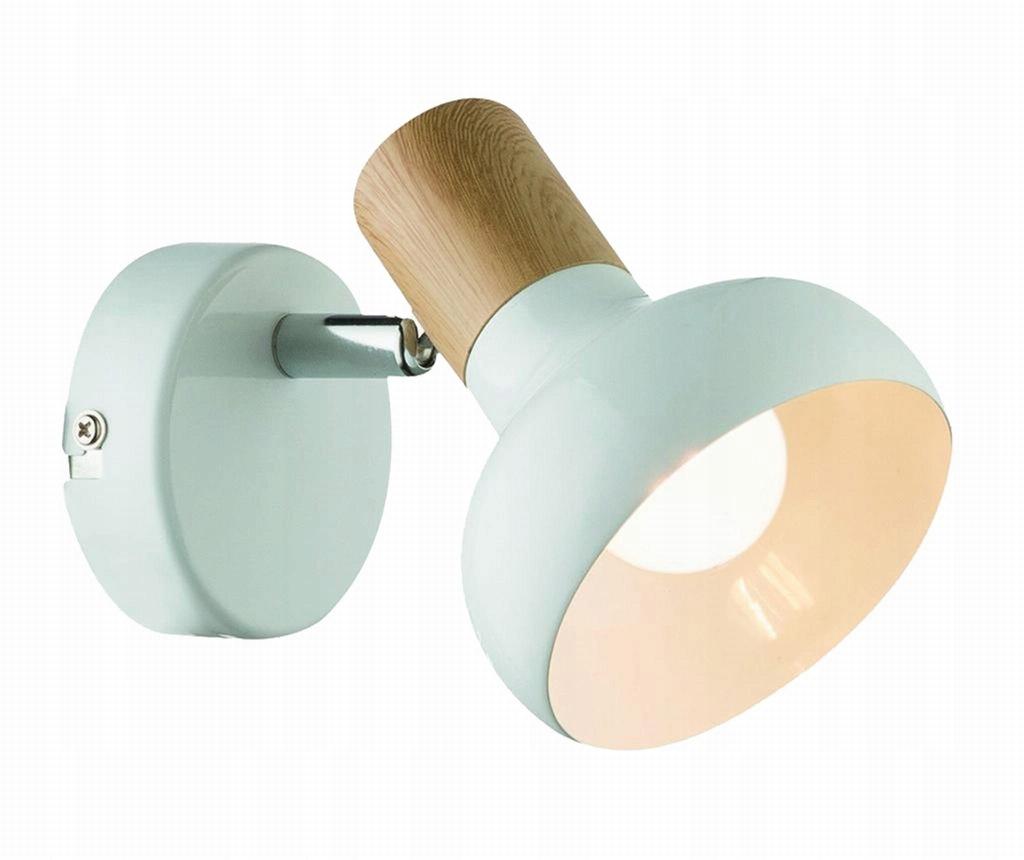 Arezzo Kinkiet biały Light Prestige LP-1420/1W WH