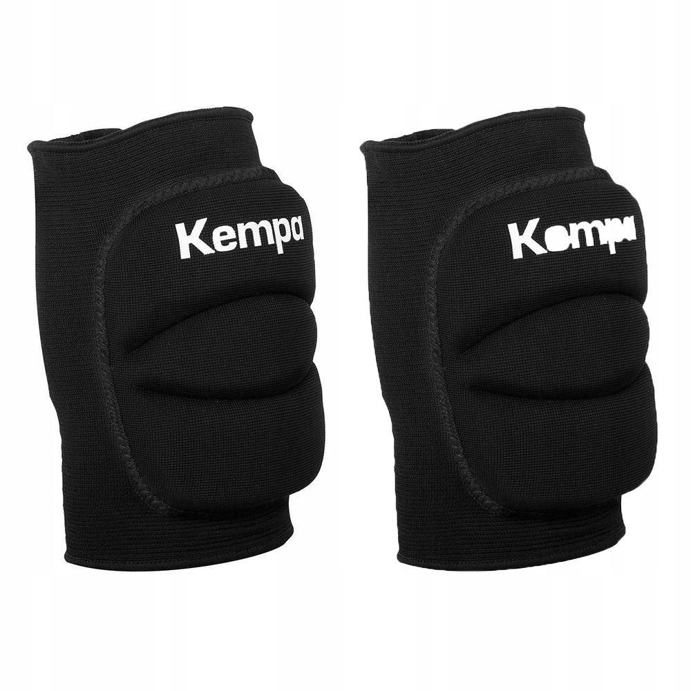 Ochraniacze na kolana KEMPA rozm S #C
