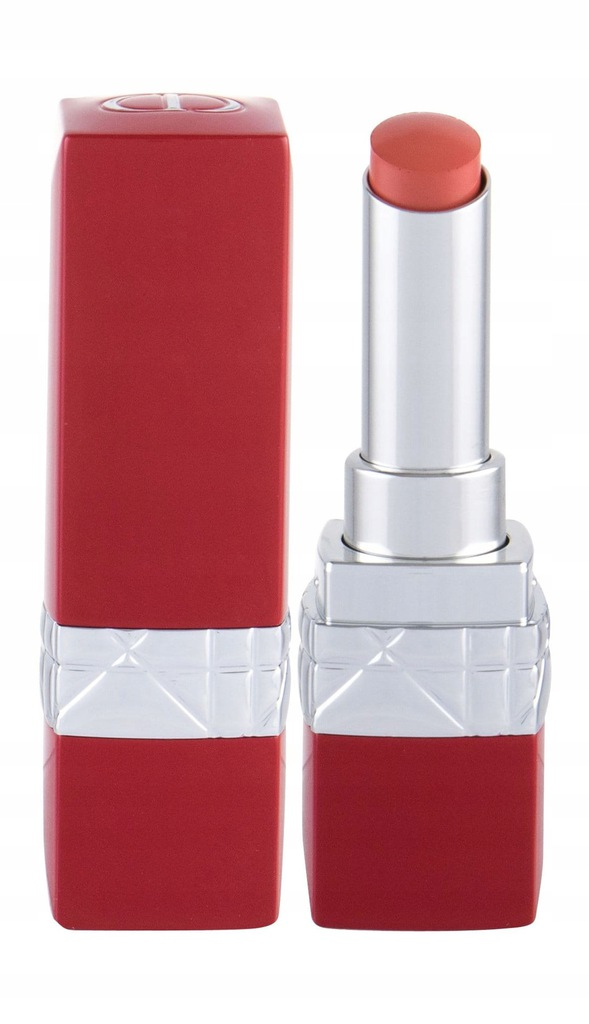Dior Rouge Dior Ultra Rouge Pomadka - 450