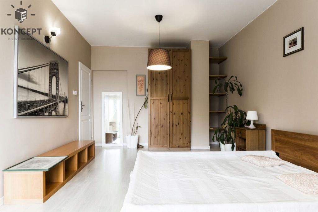 Dom, Wrocław, Psie Pole, 80 m²