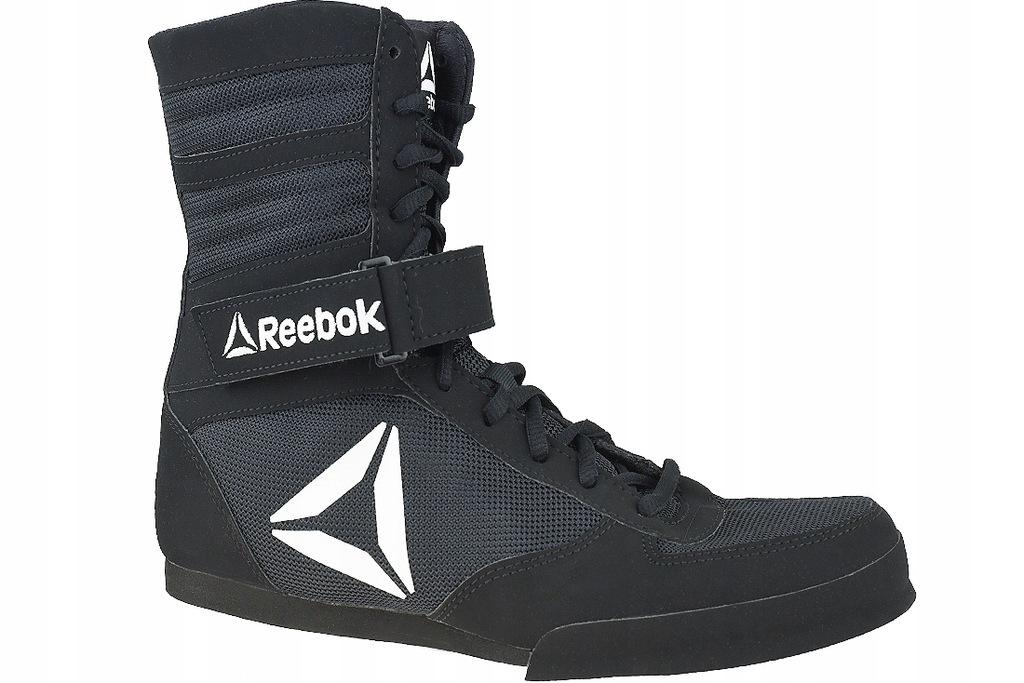 Reebok Boxing Boot CN4738 r.44,5