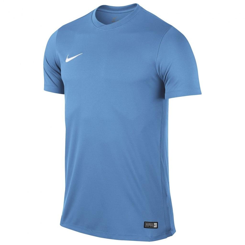 Koszulka Nike PARK VI Junior 725984-412 M/140
