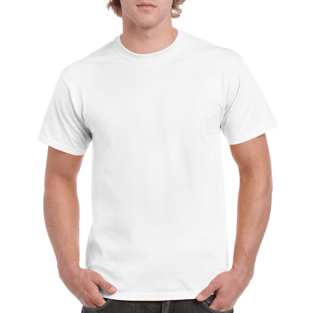 xxxl BIAŁY t-shirt FORMAX koszulka podkoszulek 3XL