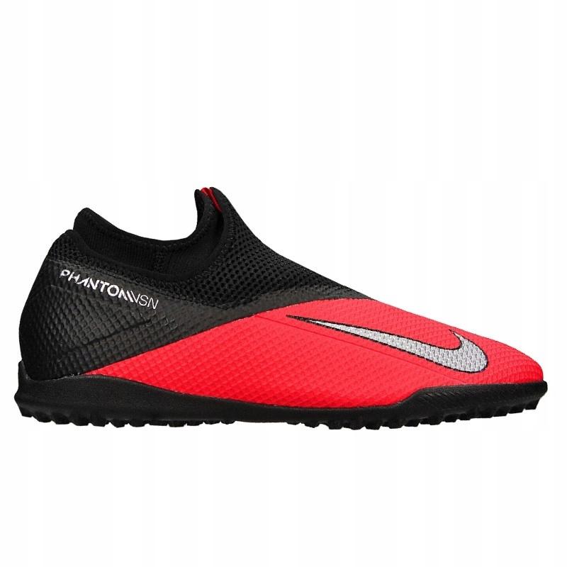 Buty Nike Phantom VSN 2 Acad TF CD4172-606 r. 40,5