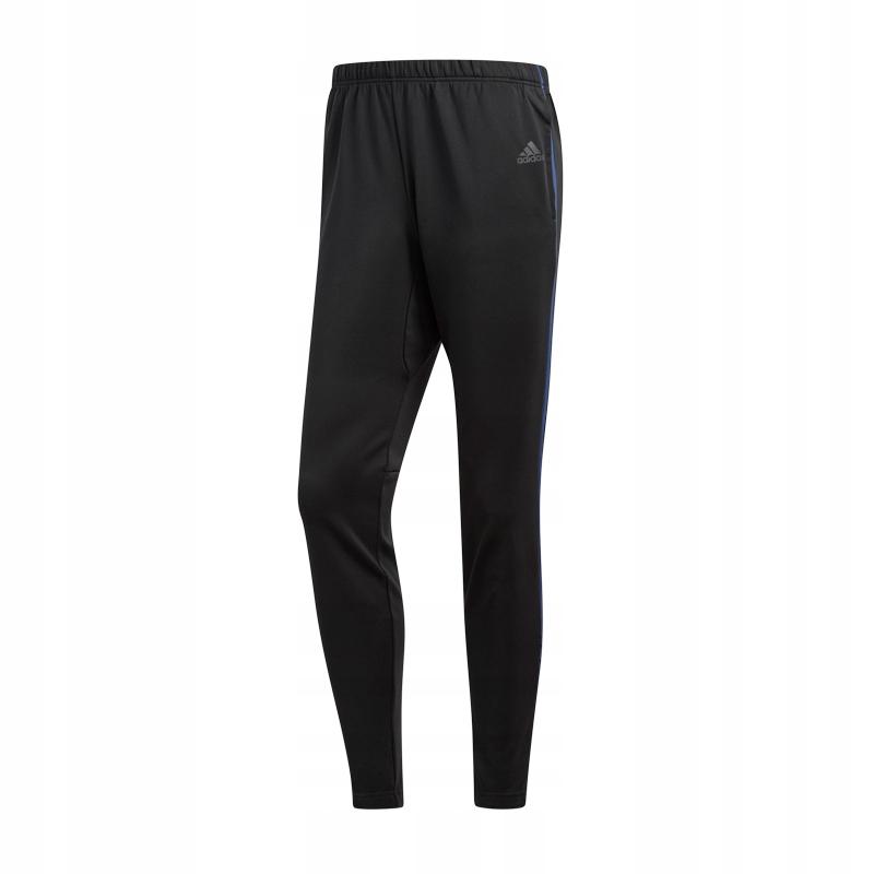 adidas Response Astro spodnie 244 Rozmiar M!