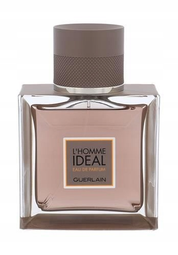 Guerlain L´Homme Ideal Woda perfumowana 50 ml
