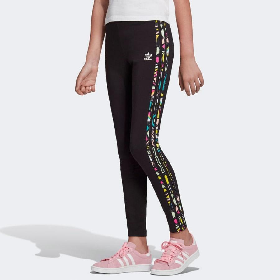 Legginsy adidas Originals Leggings EJ5624 164 cm!