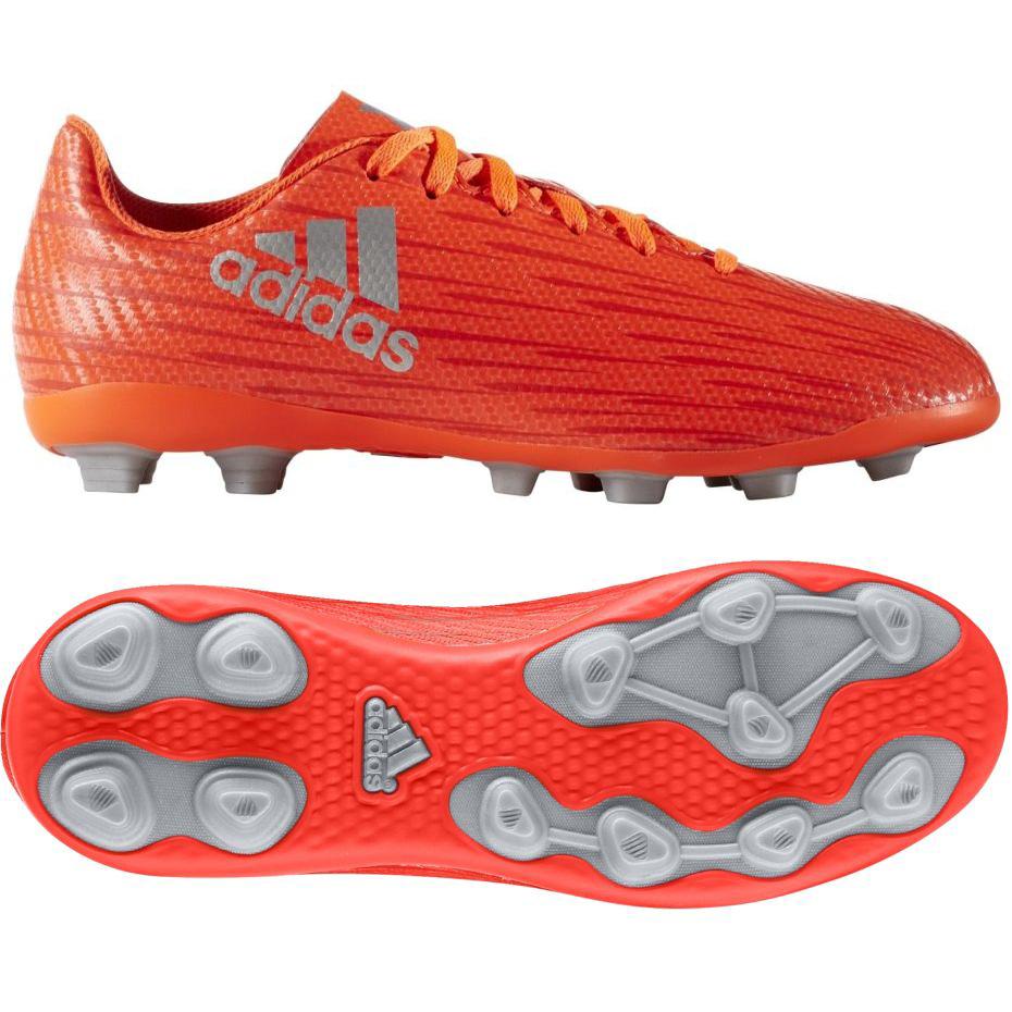 buty korki adidas roz37