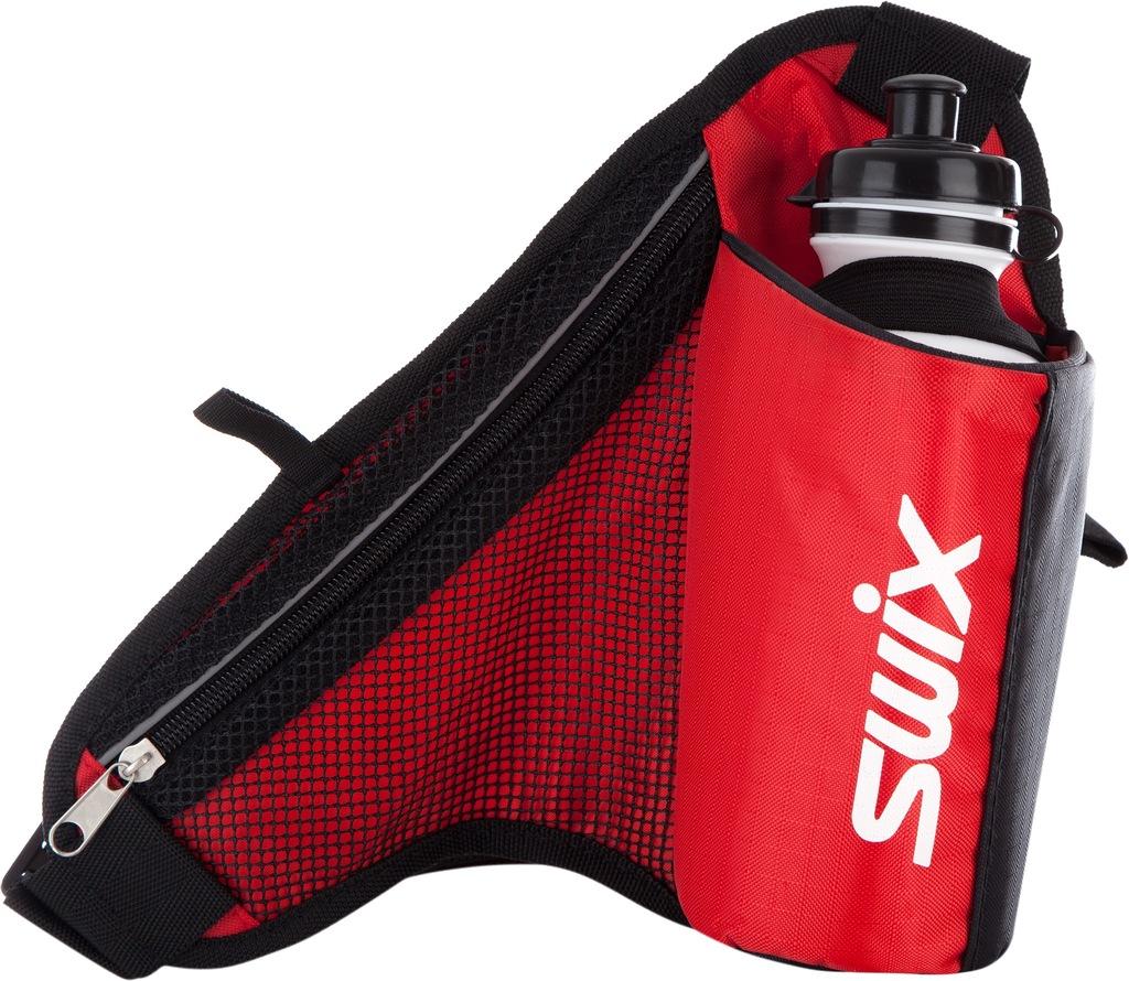 SWIX nerka pas biegowy drinkbelt RE002 lux # NOWY