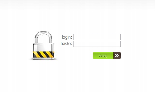 Skrypt do obsługi serwisu IT