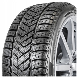 4x Pirelli SottoZero 3 235/40R19 96V XL 2020