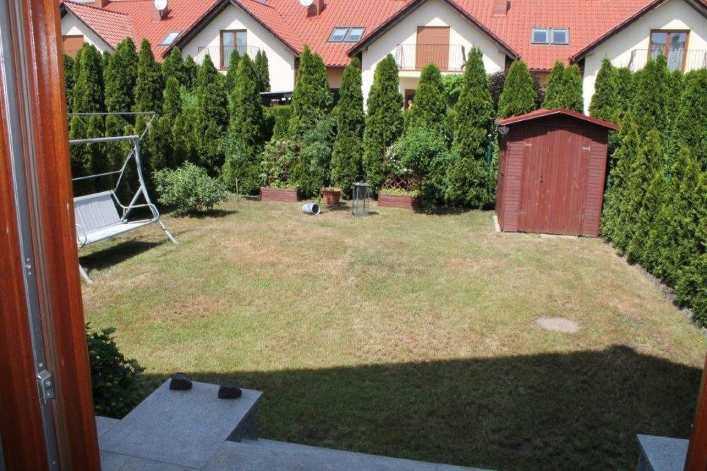 Dom, Karwiany, Żórawina (gm.), 188 m²