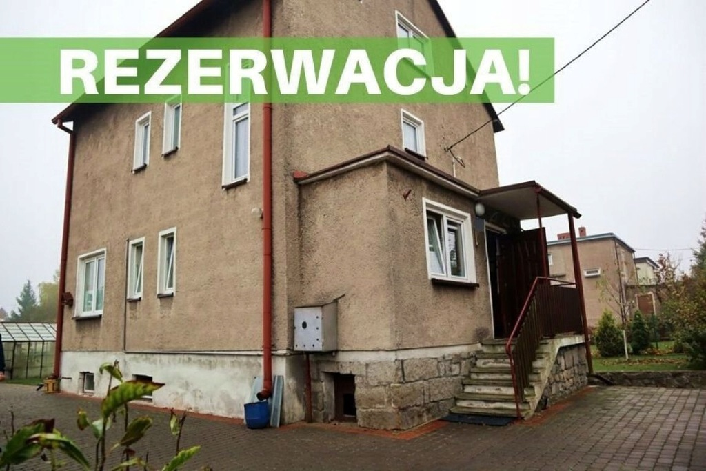 Dom, Ełk, Ełcki (pow.), 161 m²