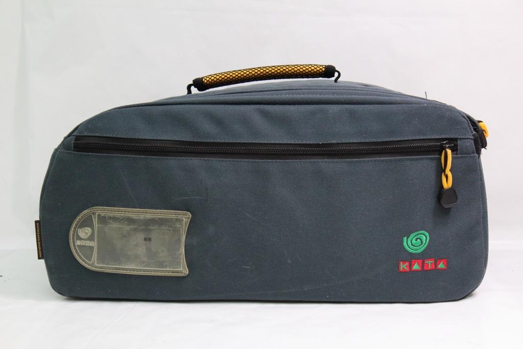 KATA - torba na kamerę