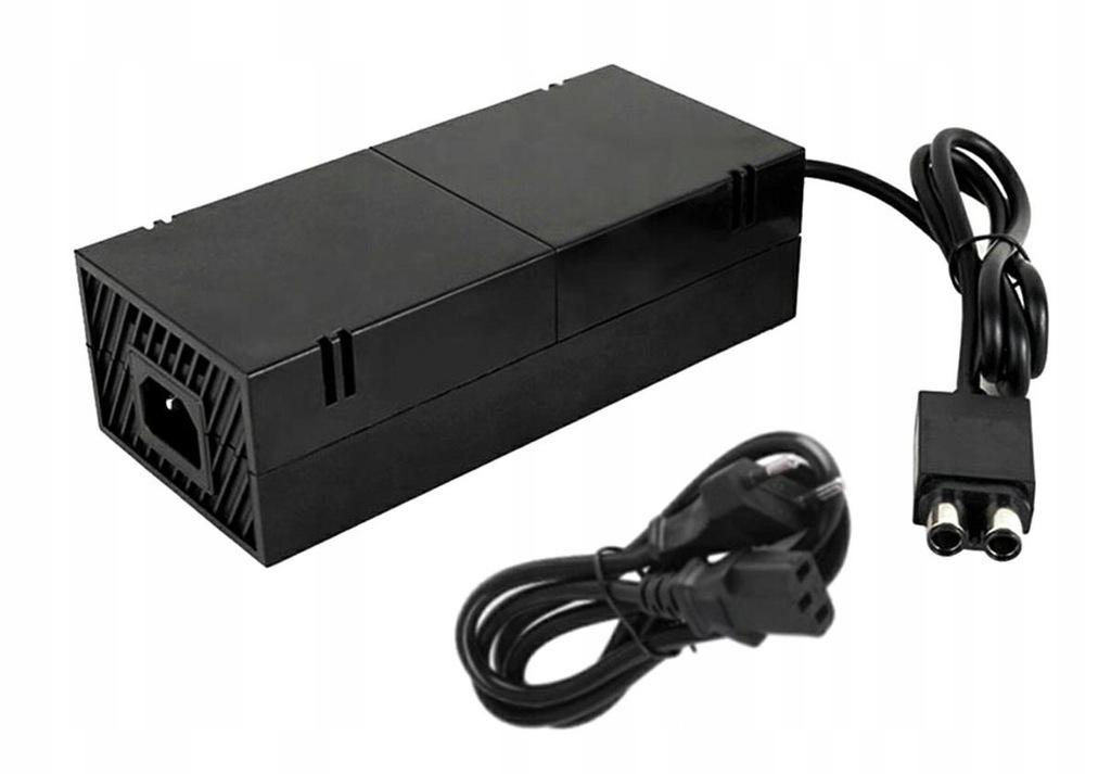 Zasilacz sieciowy do konsoli X-ONE XBOX ONE 230V