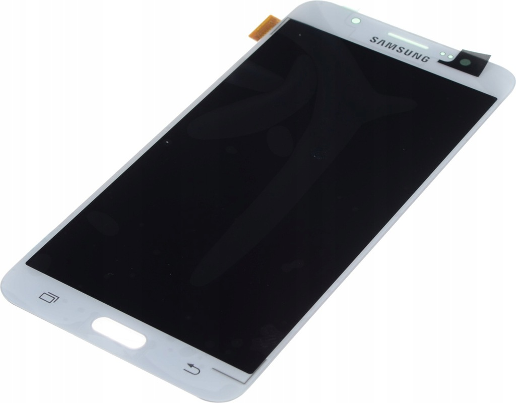 Wyświetlacz Lcd Samsung Galaxy J7 2016 J710 dotyk