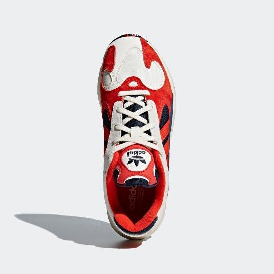 Adidas buty Yung 1 B37615