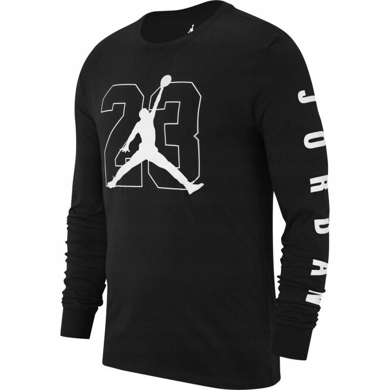 Jordan / Nike - Air SP19 GX1 Longsleeve XL