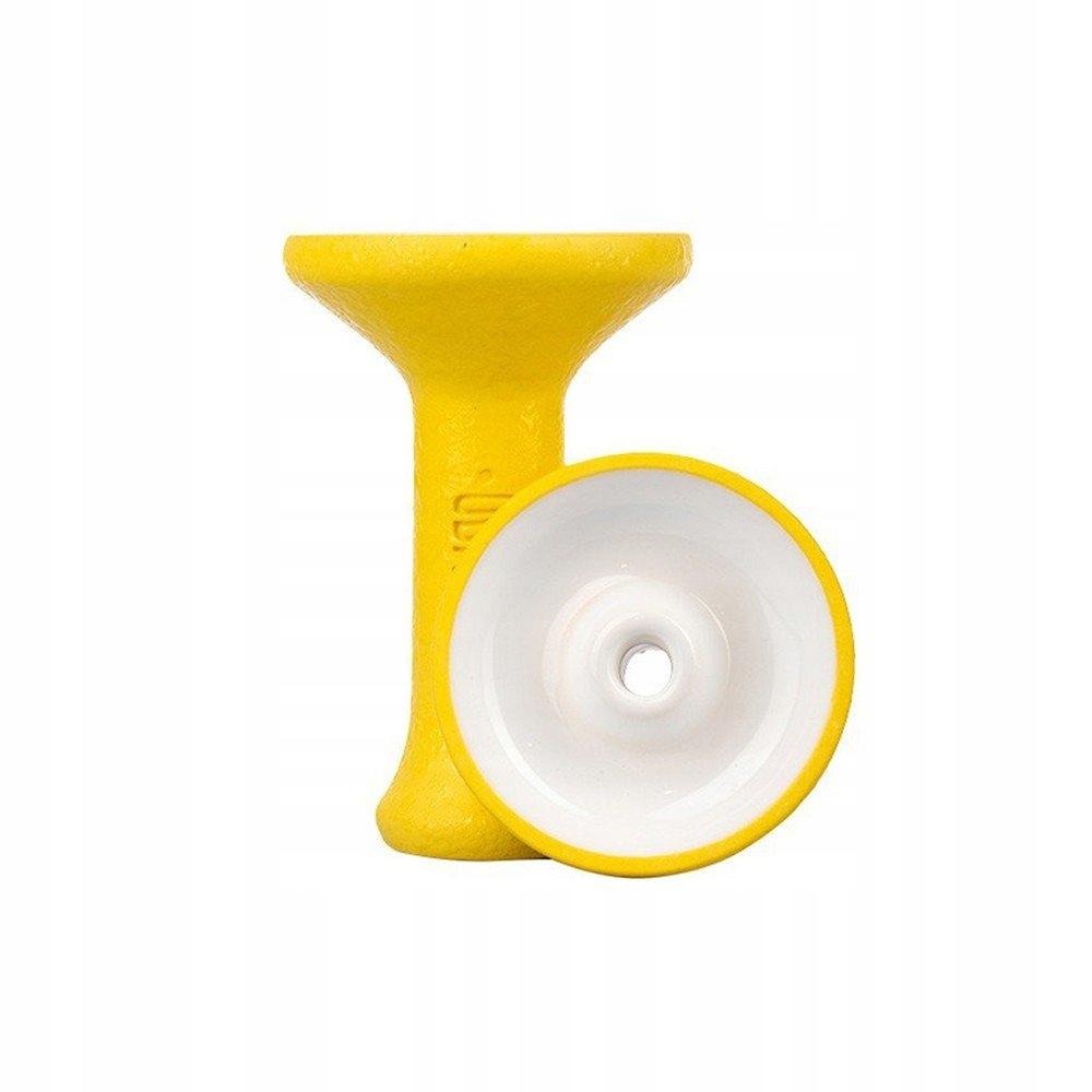 Cybuch Phunnel S Glaze Top (Yellow)