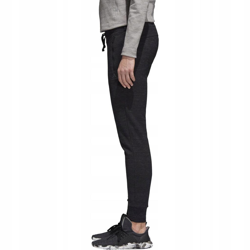Spodnie adidas ID CZ2916