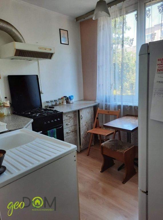 Pokój, Lublin, Śródmieście, 12 m²