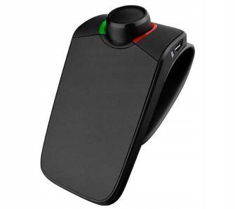 Zestaw głośnomówiący Parrot Minikit Neo 2 HD