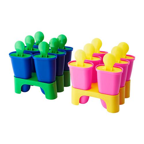 Pojemniki Na Lody Chosigt Ikea 6997276091 Oficjalne Archiwum Allegro