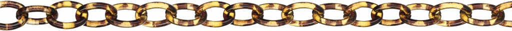 Henri Beaud sznur szklany Acetate plecionka CLFX