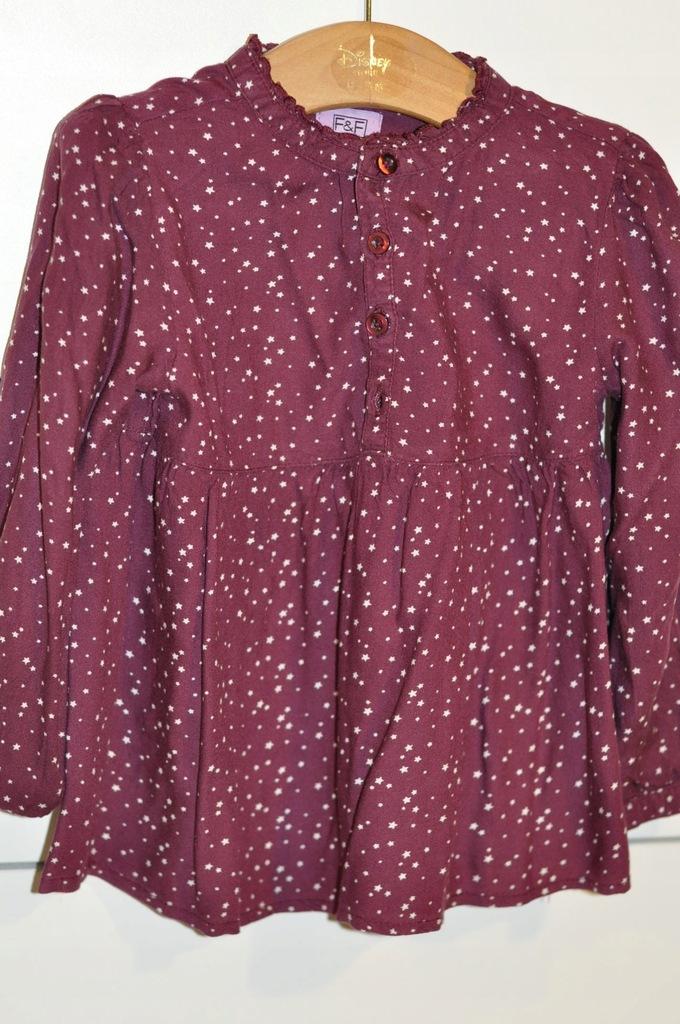 Zestaw paka 92 98 2-3 święta legginsy sukienka