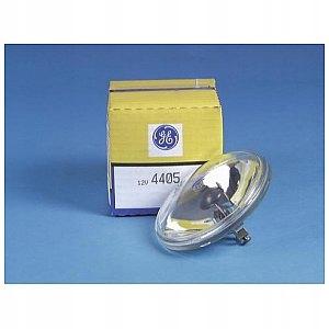 General Electric żarówka PAR-36 12,8V 30W G53 VNSP