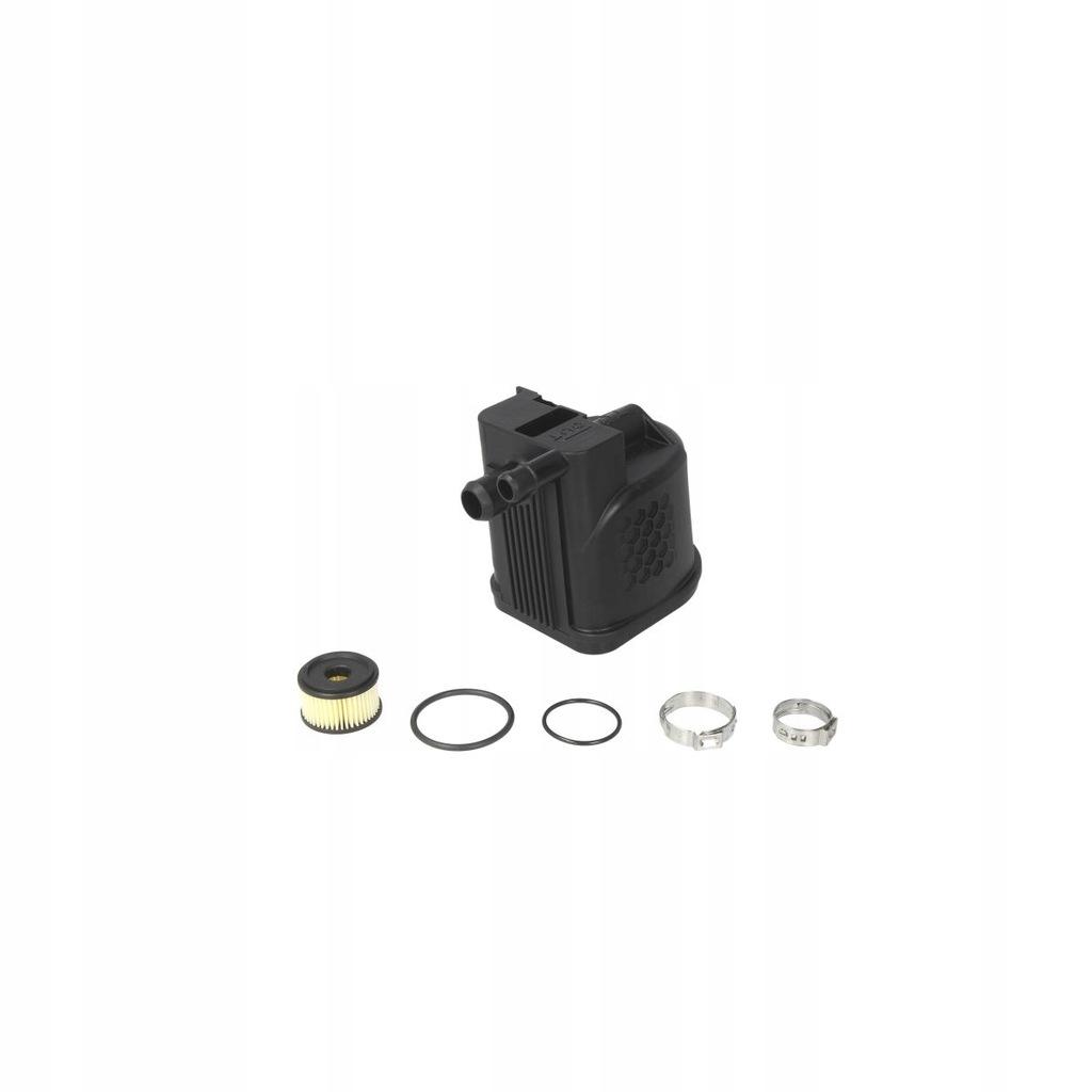 Filtr fazy lotnej Prins LPG 180/80325