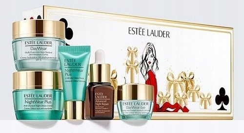 Estee Lauder Advanced Night Repair Zestaw