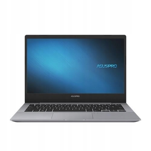 Laptop P5440FF-BM0029R W10PRO i5-8265U/8/256/MX130