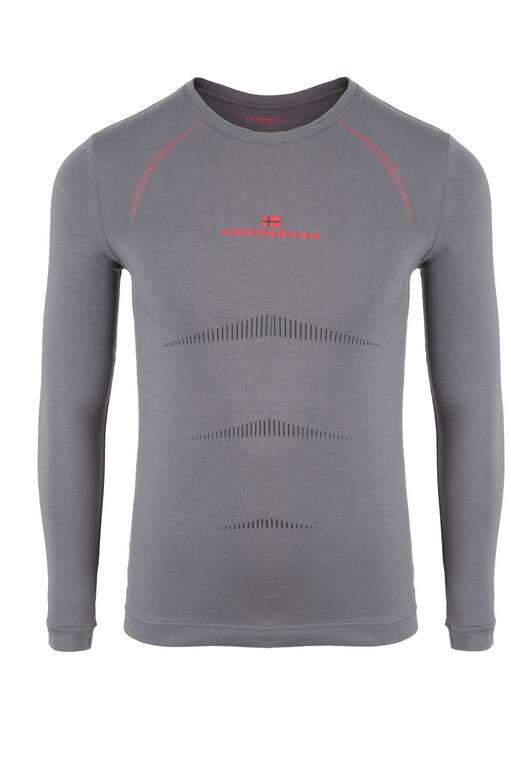 Henderson Koszulka Termoaktywna 22969 2XL