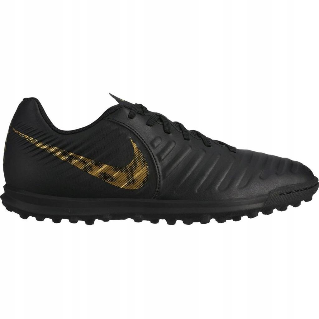 Buty piłkarskie Nike Tiempo Legend X 7 r.40
