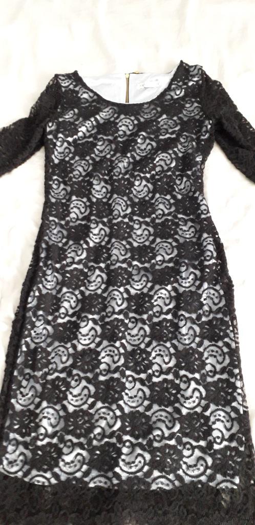 dorothy perkins sukienka 40