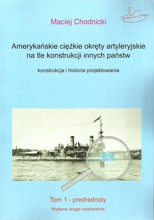 Amerykanskie Ciezkie Okrety Artyleryjskie Na Tle K 7689666415 Oficjalne Archiwum Allegro