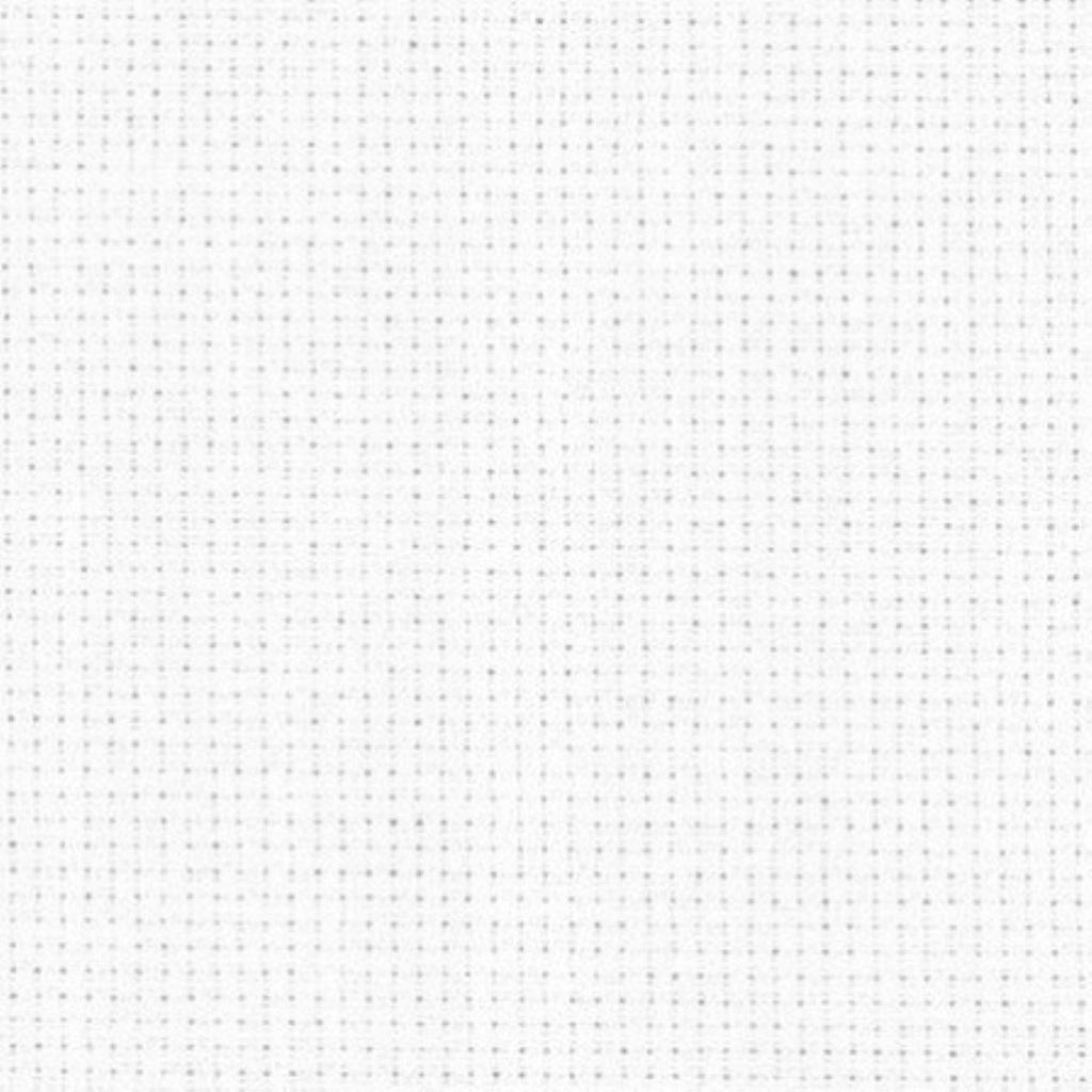 KANWA Zweigart 35x42 cm AIDA 18 337014001