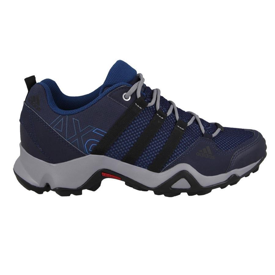 buty adidas AX 2 AQ4040 r44 timsport_pl