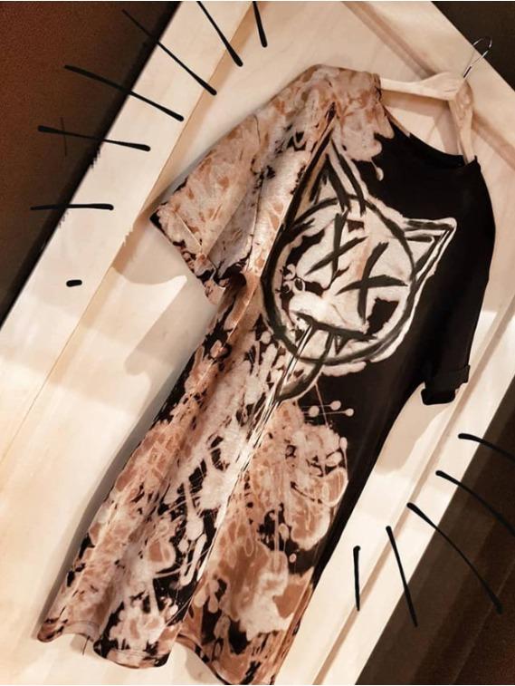 WyGramy razem! Koszulka - projektantki Marty Pilas