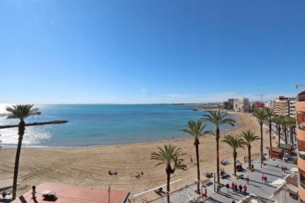 Mieszkanie, Alicante, 110 m²