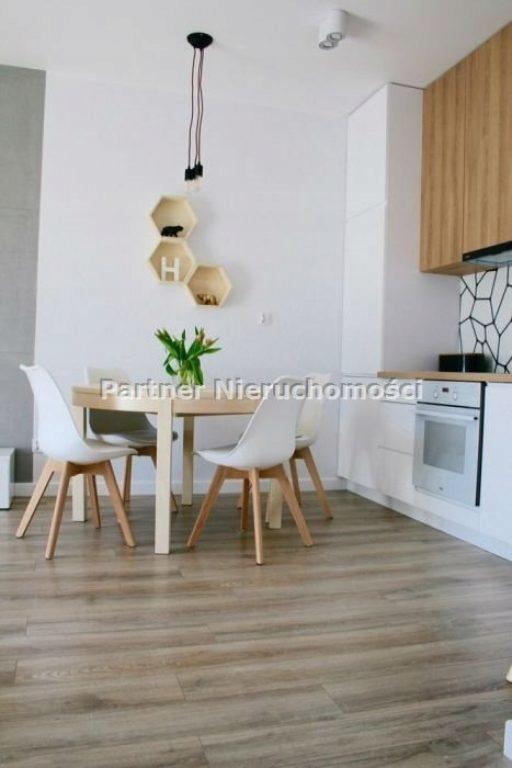 Mieszkanie, Toruń, 37 m²