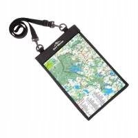 FJORD NANSEN Mapnik MAP CASE REGULAR