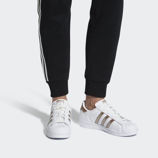 Adidas buty Superstar CG5463 42 23