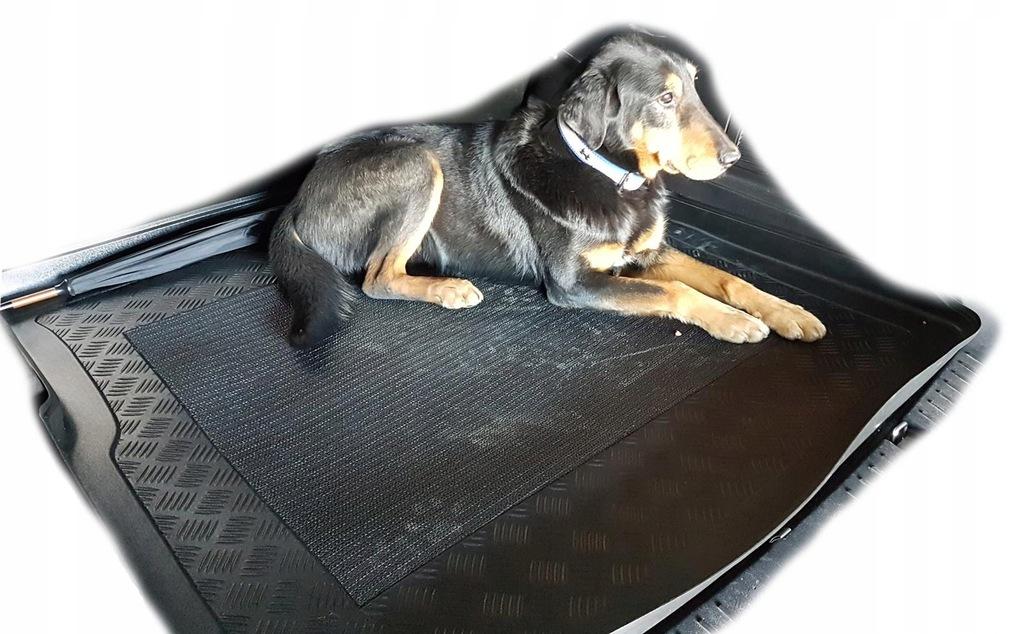 RENAULT MEGANE II kombi 2003-2009 mata dla psa