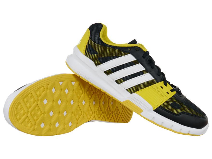 adidas Performance ESSENTIAL STAR 3 Obuwie treningowe