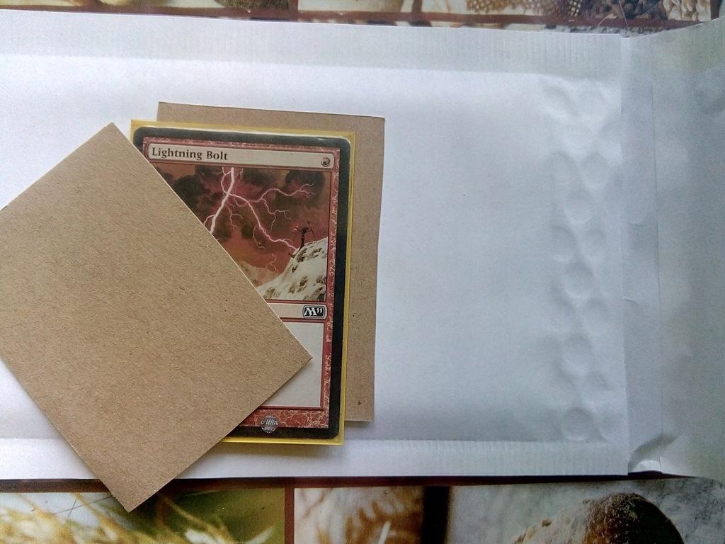 Bruna Light Of Alabaster Mtgmarket 7763372395 Oficjalne