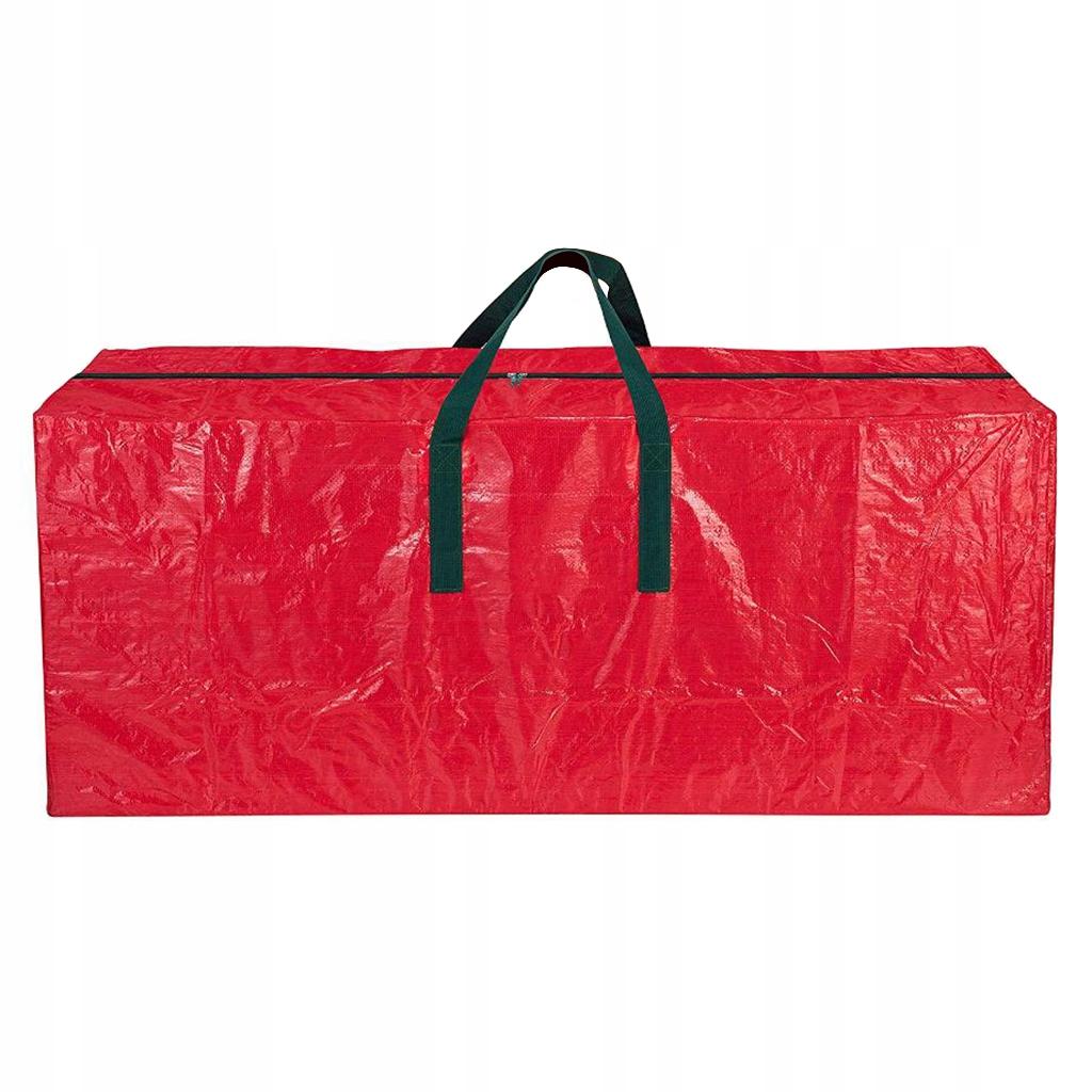 torby do przechowywania choinek