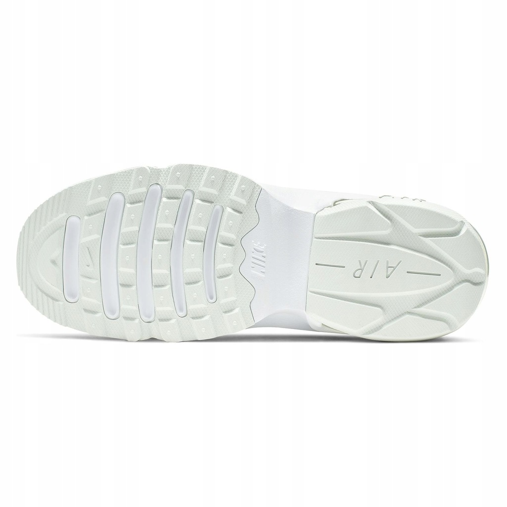 Buty damskie sportowe Nike Air Max Graviton r.38
