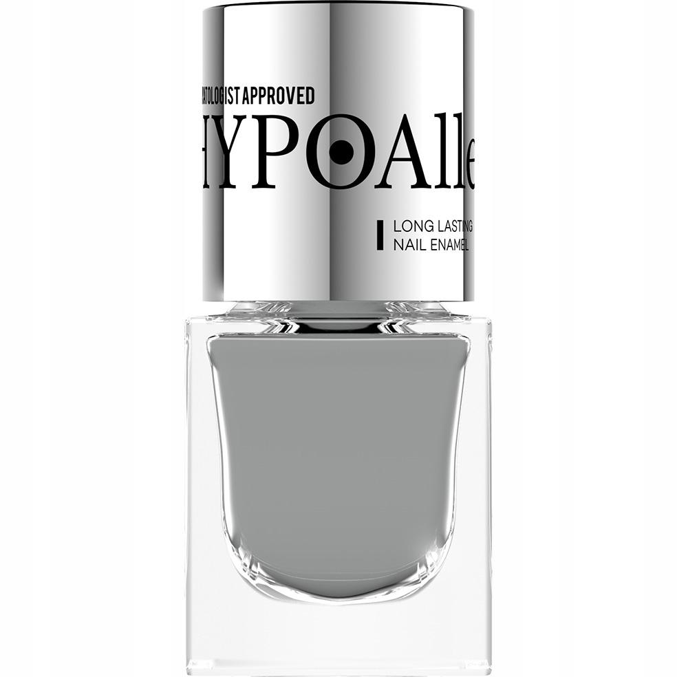 Bell hypoallergenic long lasting nail lakier 12